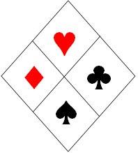 jeu2-thumb