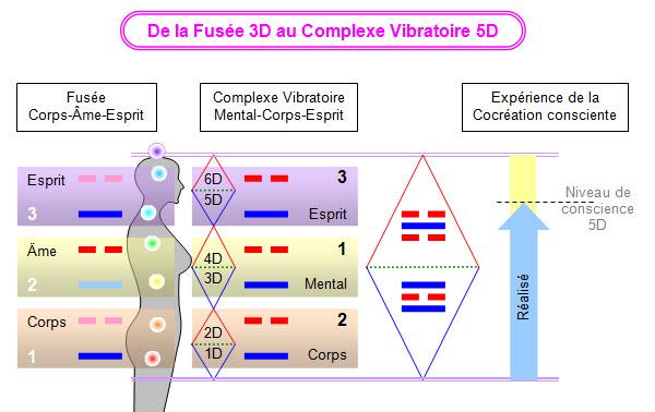 Moteur_Complexe_vibratoire