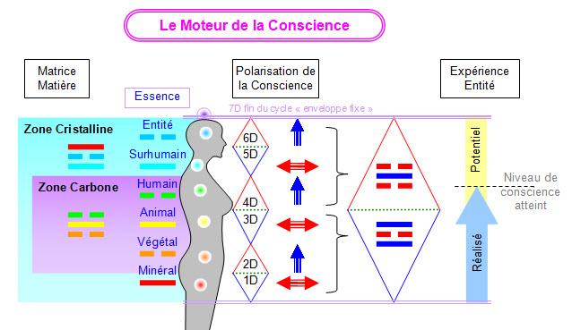 Moteur_Conscience_2